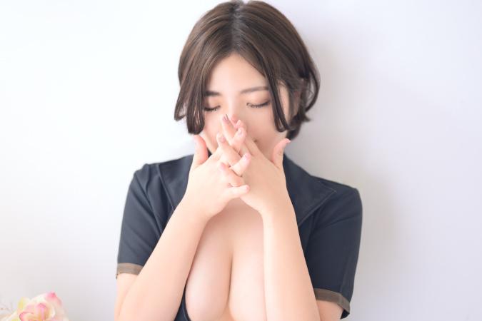 結那/ゆな