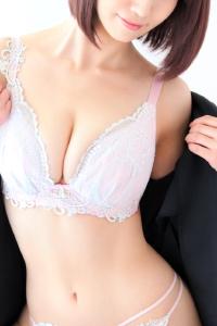 葵希/あき