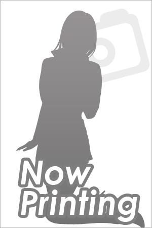 優里香/ゆりか